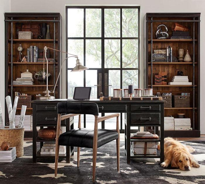 gavin-wood-library-bookcase-alt2_imgz