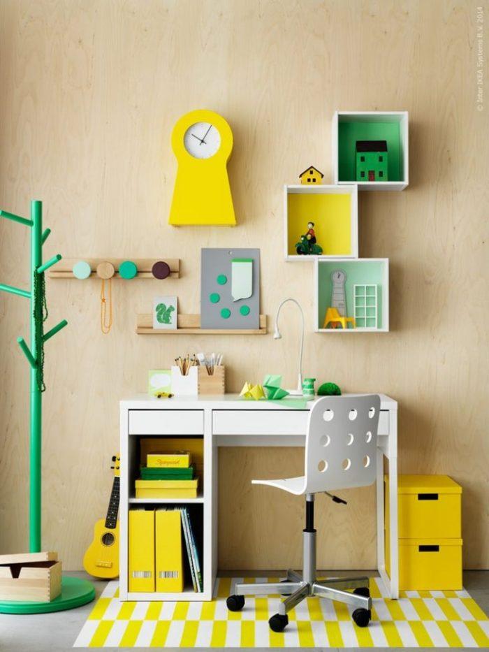 micke-ikea-desk-for-kids6