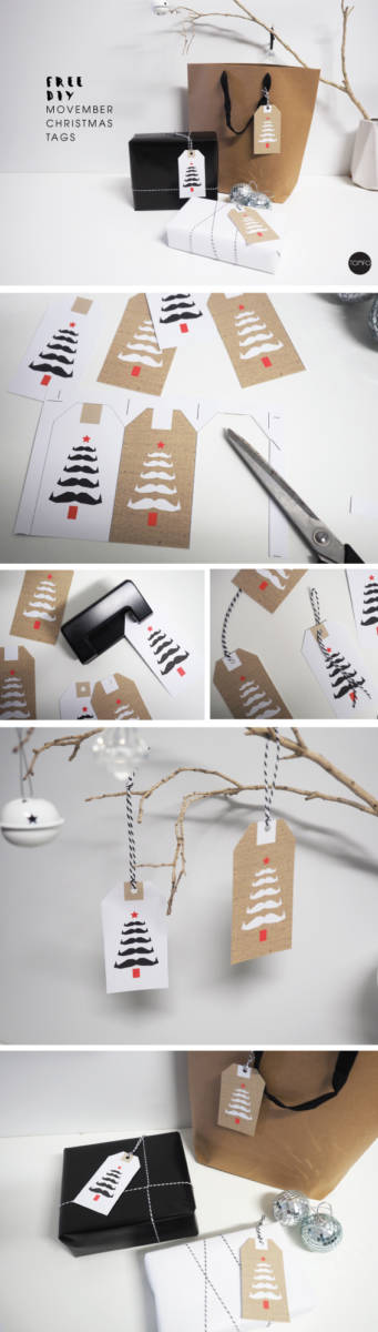 diy-free-movember-gift-tags