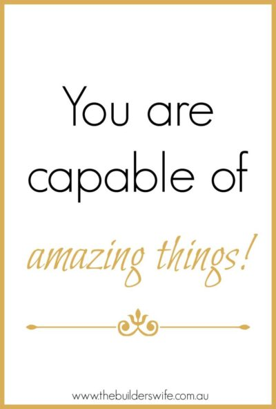 you-are-capable