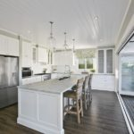 6 Home Improvements That Are Worth Your Investment