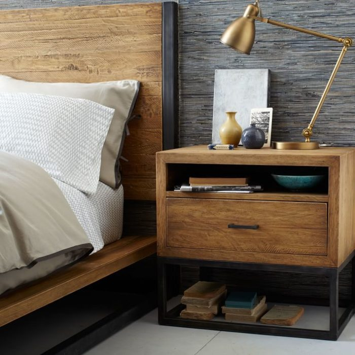 industrial-nightstand-o