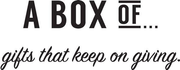 a-box-of-logo_tagline-2-fb