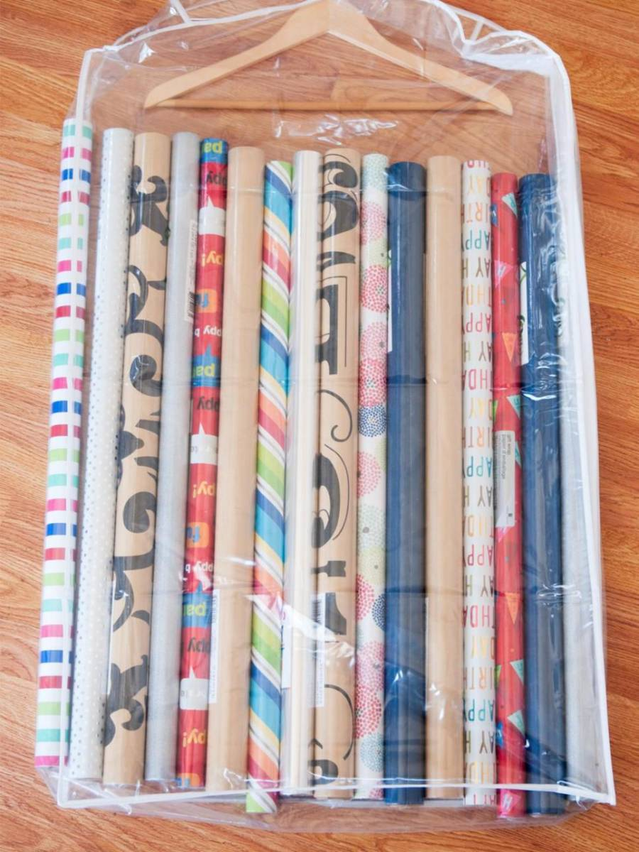 original_rachel-hollis-garment-bag-wrapping-paper-storage-jpg-rend-hgtvcom-966-1288