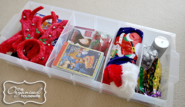 the-organised-housewife-christmas-decoration-storage-4