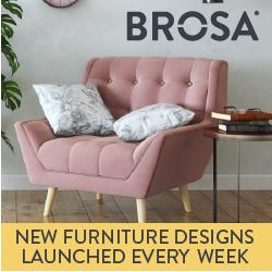builderswife-brosa-banner-v2
