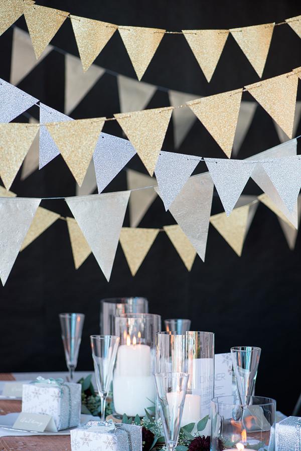 nye-wedding-table-028
