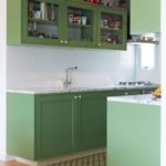 Using The Pantone Colour Of The Year In Your Kitchen