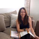My Trade Story with Nicole Clarke
