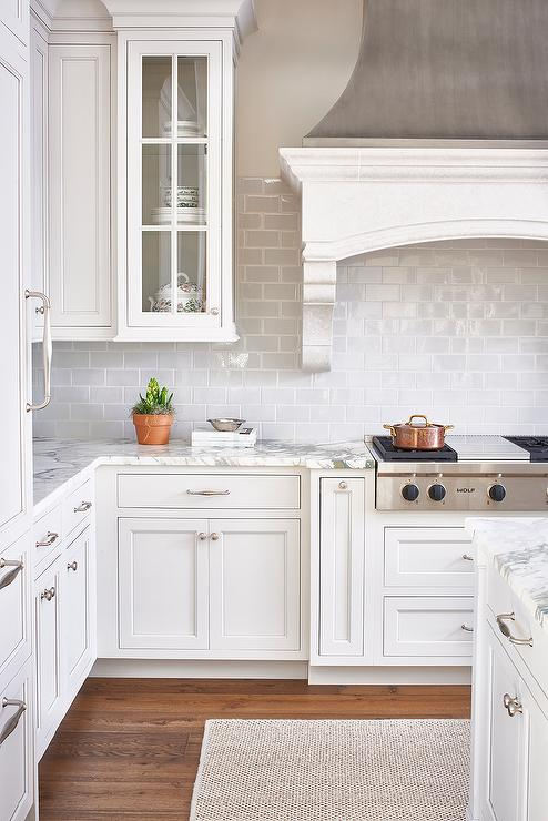 kitchen trends for 2017 inspired space the builder 39 s wife