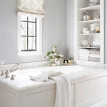 Beautiful Baths – Inspired Space