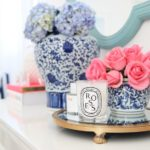 Creating Vignettes – An Easy Guide