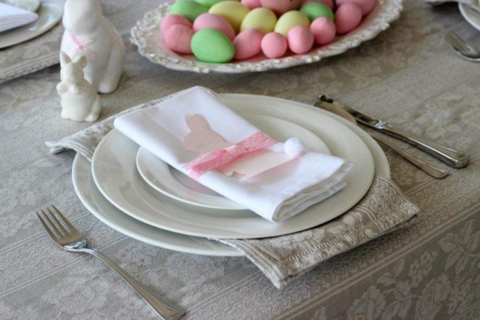 Easter-Bunny-Napkins-1