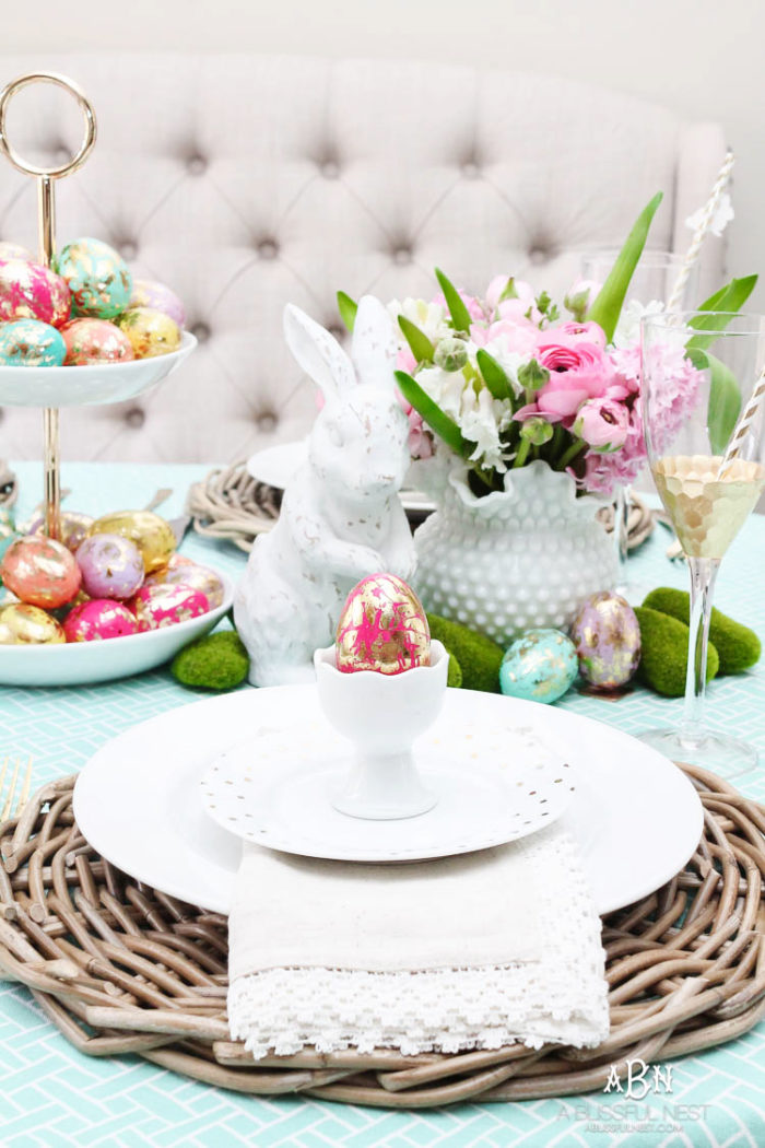 IMG_0556easter-table-ideas-copy