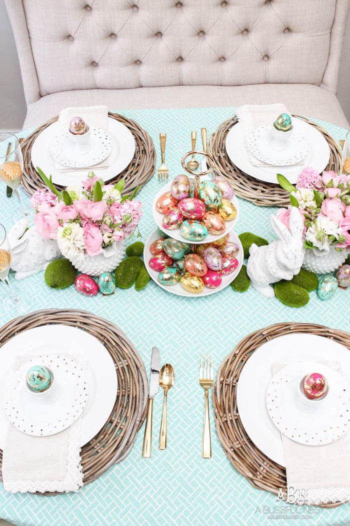 IMG_0619easter-table-ideas-copy