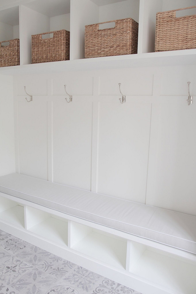 Mudroom-Bench-Fabric.-Bench-Seat-cushion.-Mudroom-Bench-Fabric.-Bench-Seat-cushion.-Mudroom-BenchFabric-Bench-Seat-cushion-jshomedesign
