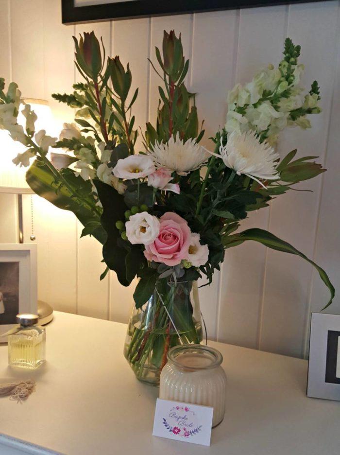 TBW Flowers 10