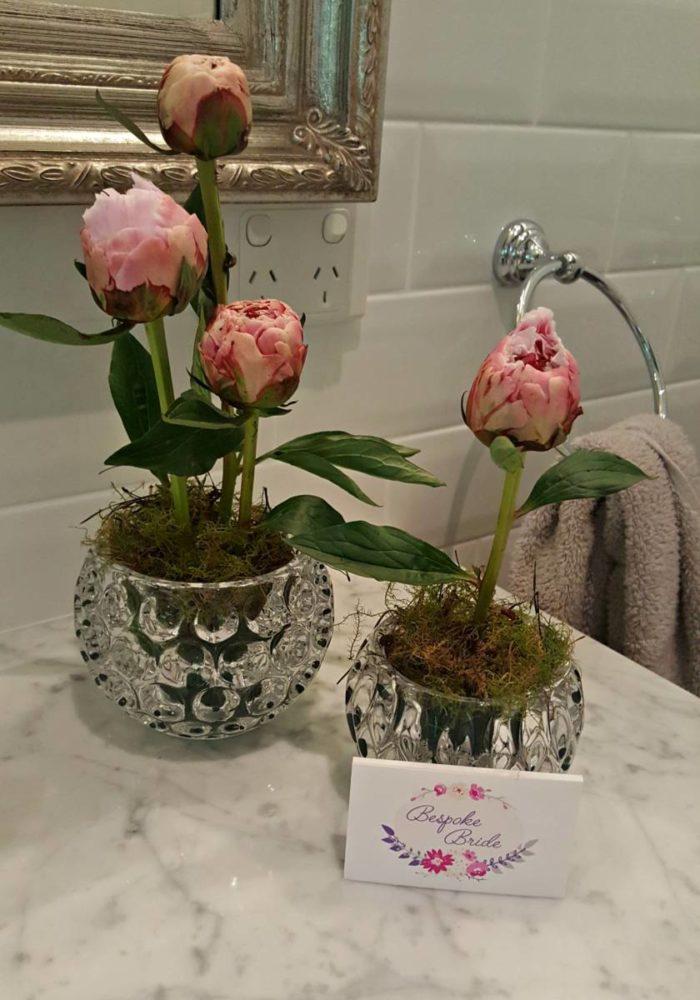 TBW Flowers 11