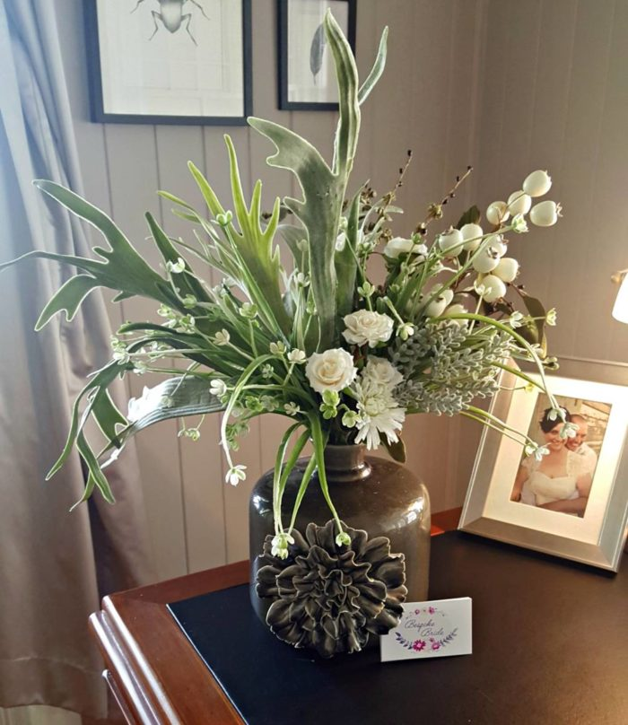 TBW Flowers 12