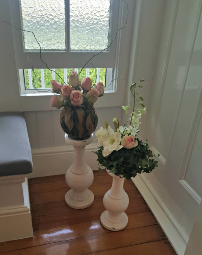 TBW Flowers 13