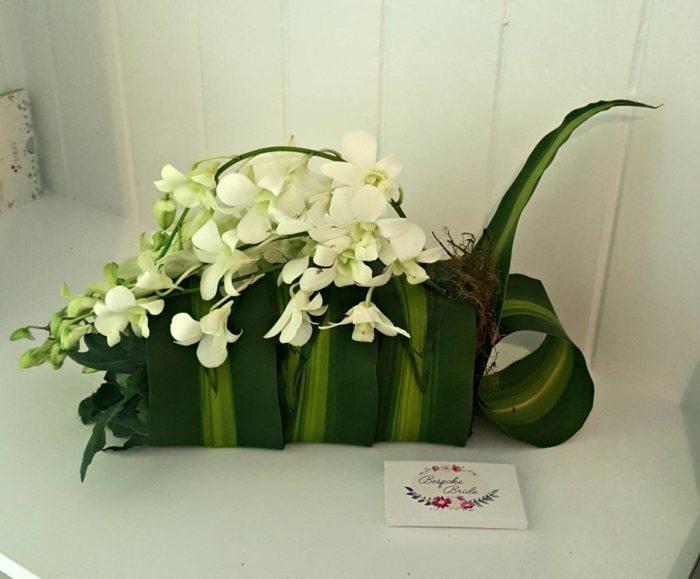 TBW Flowers 6