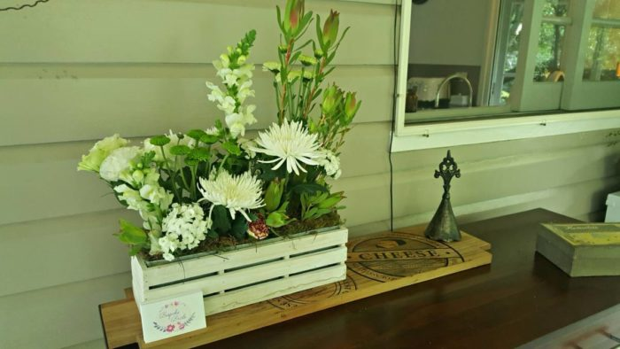 TBW Flowers 7