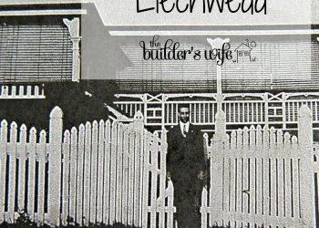 The Great Houses Of Ipswich – Pen Y Llechwedd