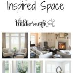 Sitting Rooms – Inspired Space