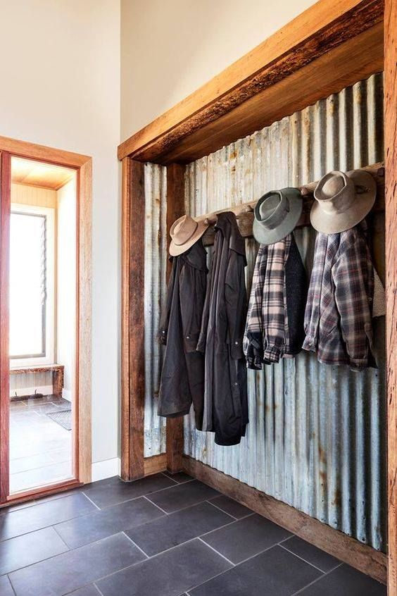 repurposed-coat-rack-projects-9