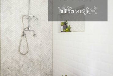 Tiles For Indoors And Outdoors – What Is The Difference?