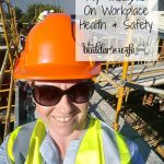 My Thoughts On Health & Safety