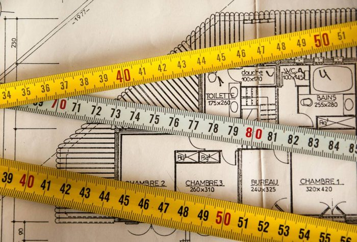 Why hiring an architect can save you money!