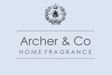 Archer & Co – Small Business Spotlight
