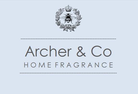 Archer & Co – Small Business Spotlight