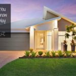 5 Things You Need To Know About Display Homes Before You Visit
