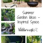 Summer Gardens – Inspired Space