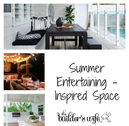 Decks – Inspired Space