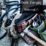 Why Your Builder Isn't Onsite Everyday