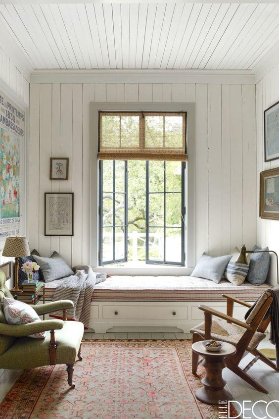 home decorating inspiration