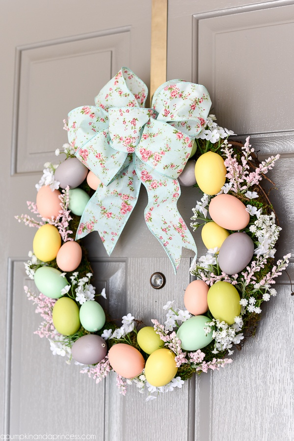 Easter decorating, Easter, Ideas
