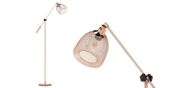 lamps, floor lamp, lamp