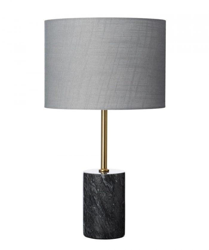 lamps, lamp, table lamp