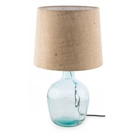 lamp, table lamp, lamps