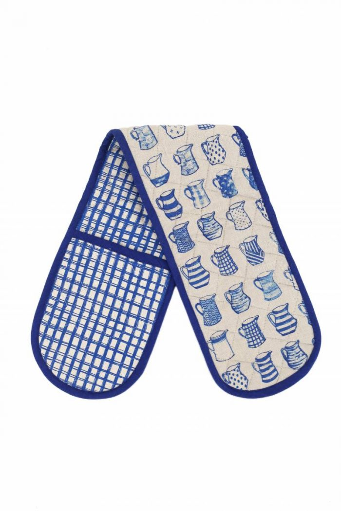oven glove kitchen