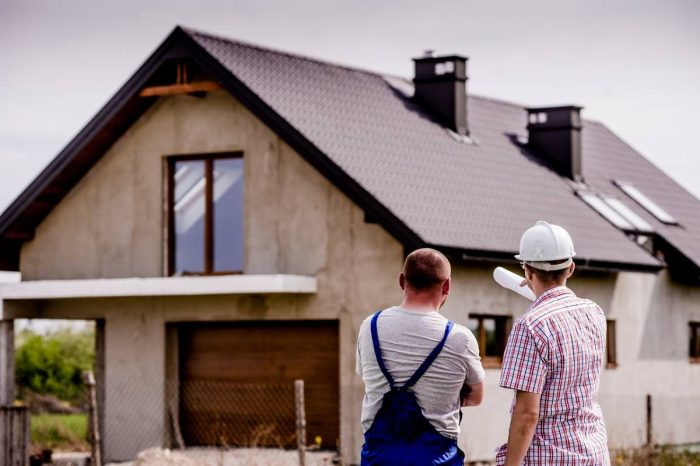 why your builder should charge for quotes