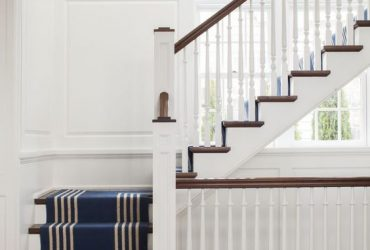 12 Stylish Stair Runners To Perfectly Complement Your Home