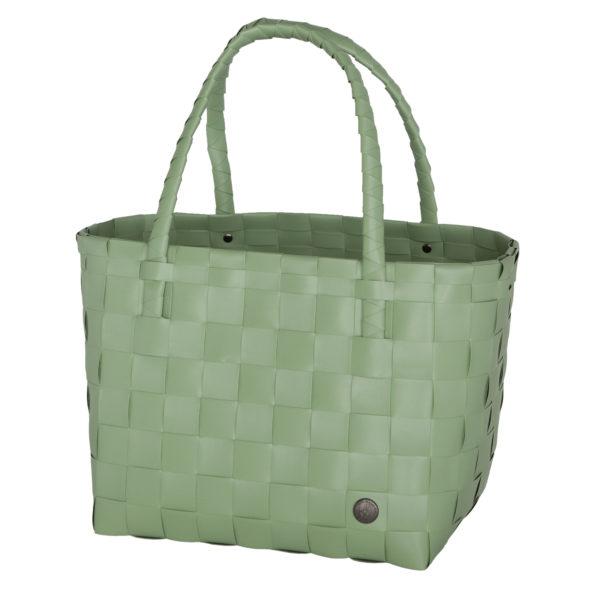 reusable shopping bag, shopping bag, reusable bag
