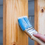 Annual Home Maintenance Schedule For The Homeowner