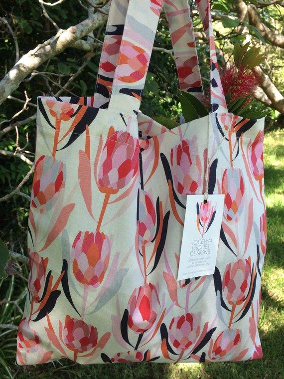 reusable shopping bag, reusable bag, shopping bag