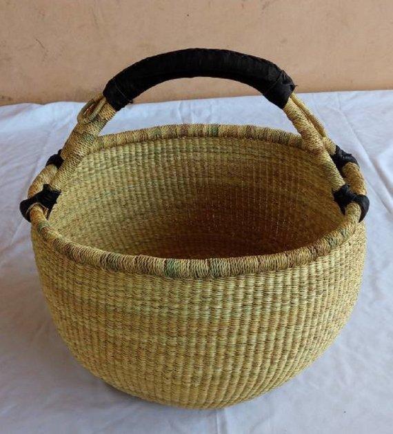 Shopping bag, reusable shopping bag, reusable bag